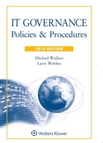 2018 IT Governance