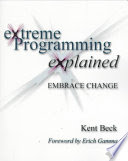 XP book Cover
